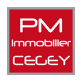 PM IMMOBILIER CEGEY